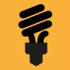 SAP for Utilities Discussion Forum