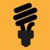 SAP for Utilities Discussion Forum
