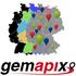 gemapix Geomarketing & Geovertrieb Software