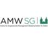 Angewandtes Management St. Gallen