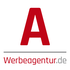 Werbeagentur.de - Marketing, Agenturen, Entscheider, Partner