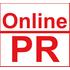 Online-PR