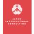 Japan Intercultural Consulting