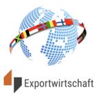 Exportwirtschaft - Zoll und Aussenhandel