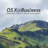 OS X @ Business - Apple Mac, iPhone & iPad im Unternehmen