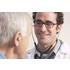 Healthcare-Video-Marketing für Pharma, Diagnostik, Biotech und Medizintechnik