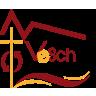 VeSch St.Michael e.V.
