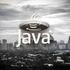 Java Jobbörse