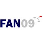 FAN09 - Förderverein des Fachbereichs Wirtschaftsingenieurwesen an der Hochschule Niederrhein