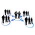 NRW Network Businesstreffen