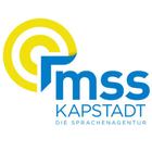 MSS Kapstadt - Die Sprachenagentur