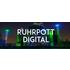 Ruhrpott Digital