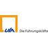 Deutscher Führungskräfteverband