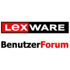 Lexware Forum