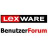 Lexware Forum