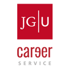 Career Service der Johannes Gutenberg-Universität Mainz