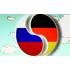 Russland-Deutschland-Österreich - die Geschäftsbeziehungen