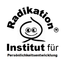 Logo radikation institut 13