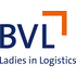 Ladies in Logistics (LiL) der Bundesvereinigung Logistik (BVL) e.V.