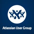Atlassian User Group Hamburg