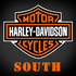 Harley Davidson South Group