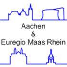 Aachen & Euregio Maas Rhein: Für Europäer und Weltbürger von Köln bis Bonn, Düsseldorf, Mönchengladbach, Maastricht und Brüssel