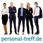 personal-treff