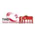 Türkische Versicherungsmakler aus Deutschland -TVMD-