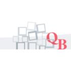 Betriebliche Qualifizierungsbausteine in Lernprozessen