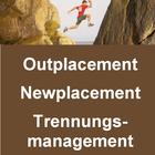Outplacement, Newplacement und Trennungsmanagement