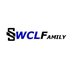 WCLFamily - World Council for Law Firms and Justice