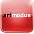 artmodus
