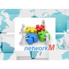 Network Messebau