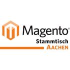 Magento-Stammtisch Aachen