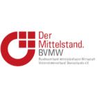 BVMW - Der Mittelstand.