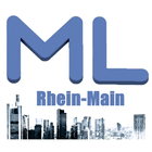 Machine Learning Rhein-Main