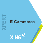 e-Commerce Lounge