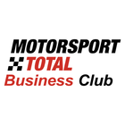 Motorsport-Total Business Club