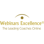 Webinars Excellence® - The Leading Coaches And Events Online