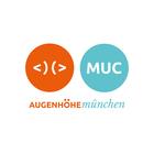 Augenhöhe Regionalgruppe München