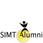 SIMT Alumni