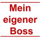 Mein eigener Boss - Knowhow und Networking