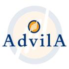 """""""AdvilA-Net"""""""