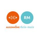 Augenhöhe Regionalgruppe Rhein-Main