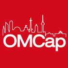 OMCap