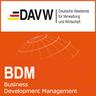 BDM ǀ Business Development Management