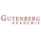 Gutenberg-Akademie