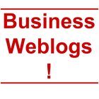 Business Weblogs