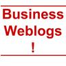 Business Weblogs