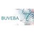 BUVEBA – Bundesverband der Study Nurses/Studienassistenten in der Klinischen Forschung e.V.